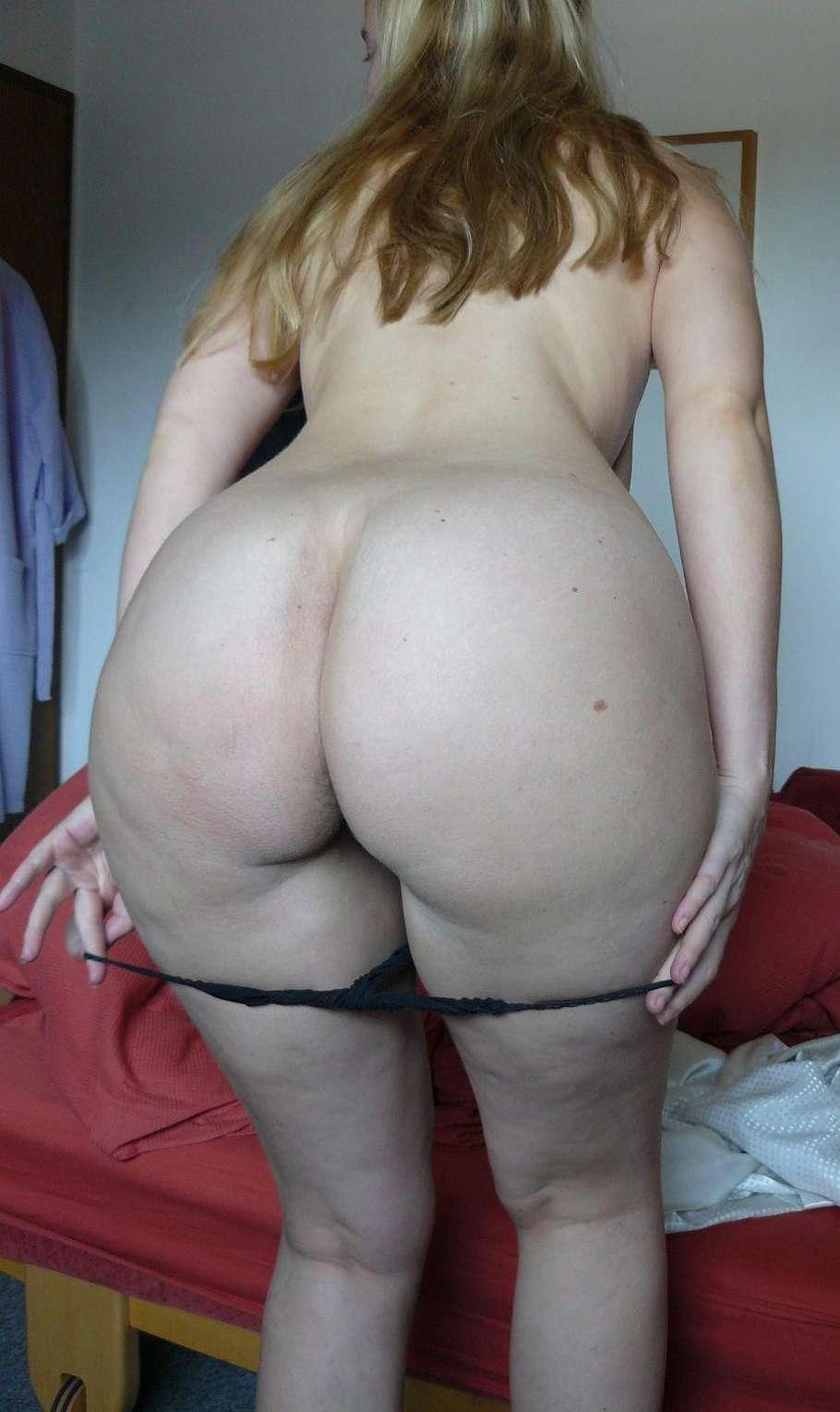 scopate brasiliane video porno di pamela anderson