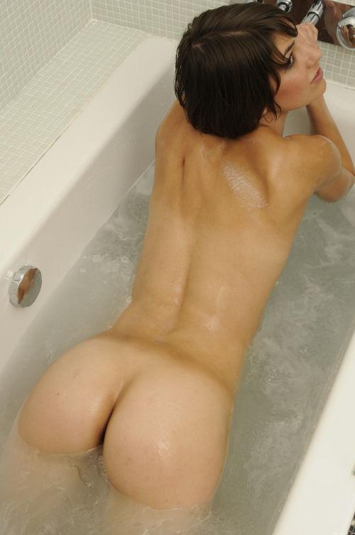 sexy culo a galla