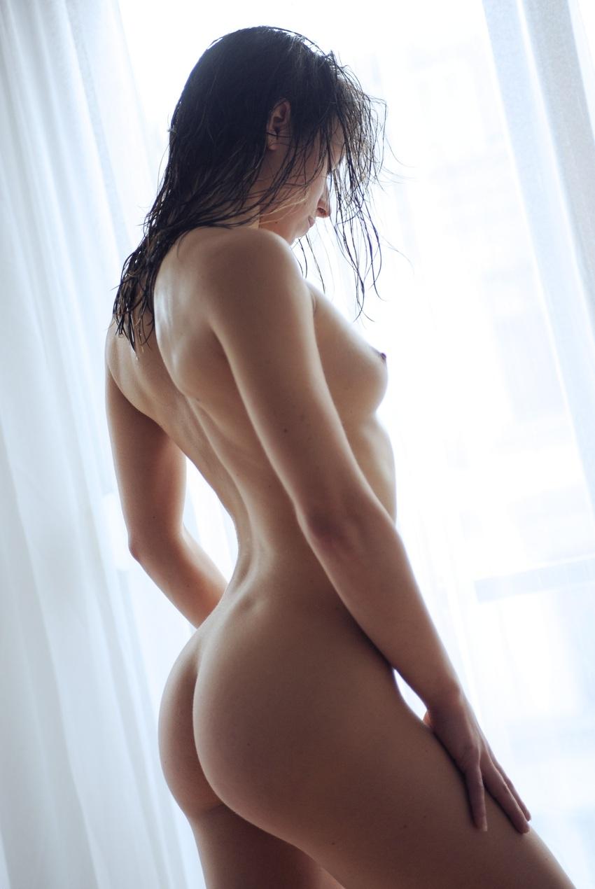 sexy culo da vertigini