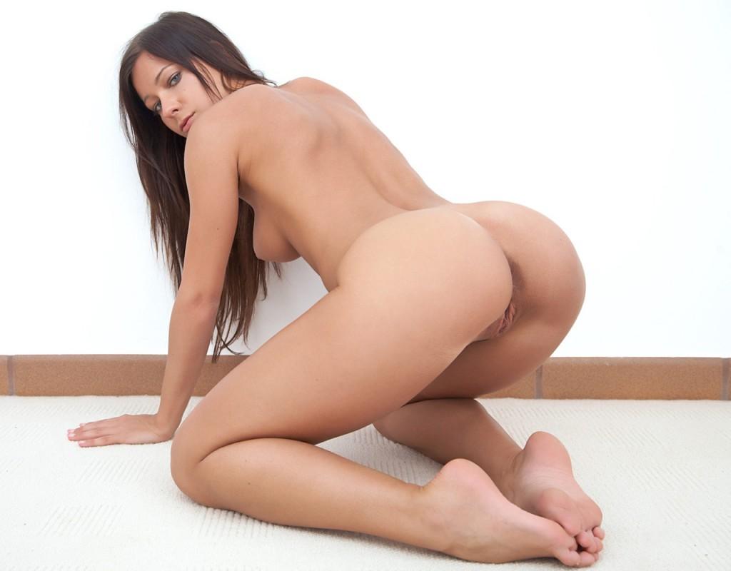 sexy culo a pecorina