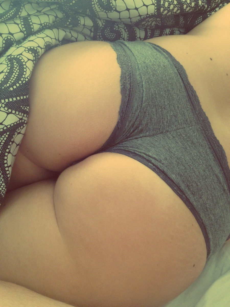sexy culi