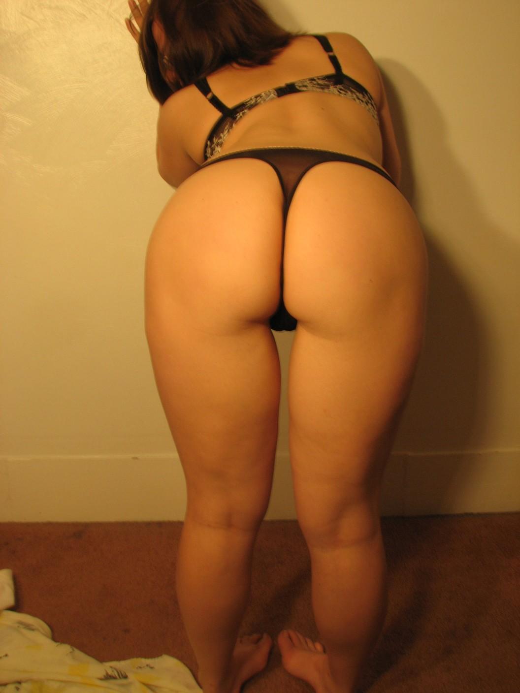 porno erotiche masagio erotico