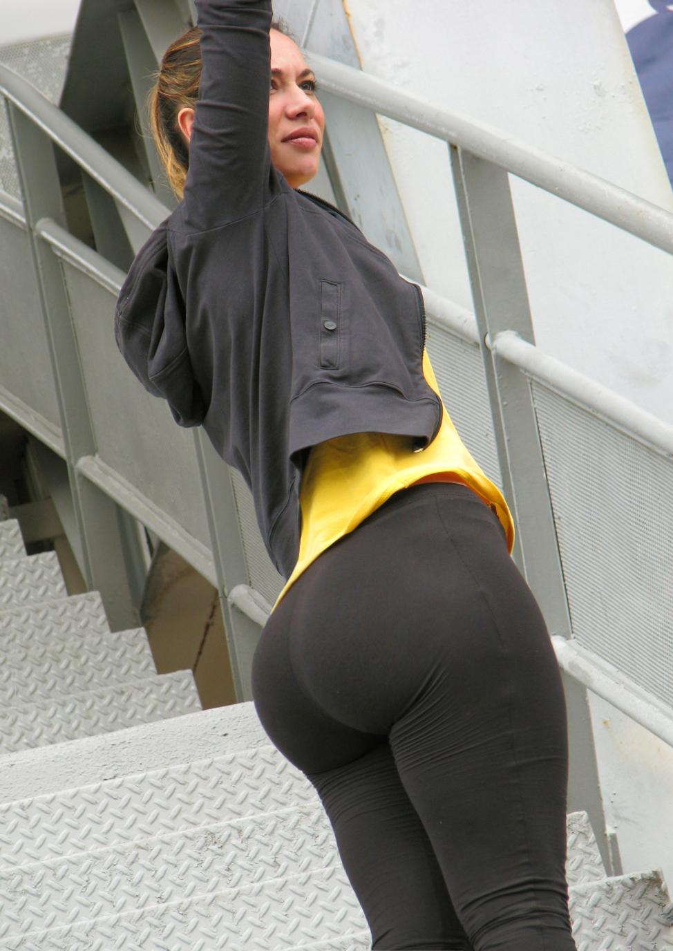 sexy culo