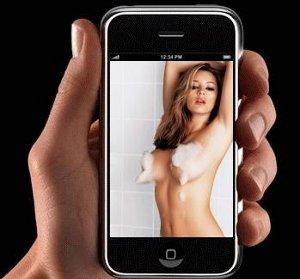 erotic video iphone sex apps