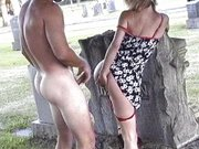 porno bella figa zoosk gratis