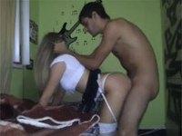 sexyculo porno italiani in hd